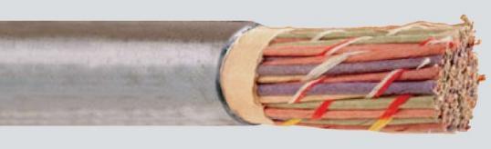 МКГ ... x4x1.2 - БДС 5052-90